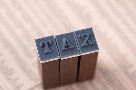 广西:个人所得税新增网上申报渠道
