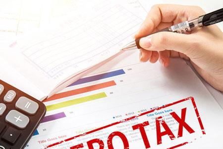 中国财经报:非营利组织免税资格认定管理有新规