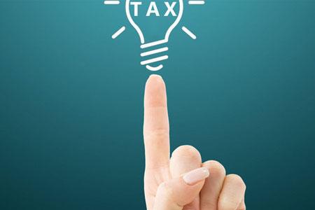 """企业""""走出去""""税负降低 环保税将迎首个征期"""