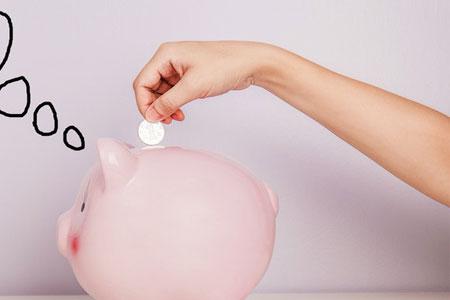 税收与经济增长协调性明显增强