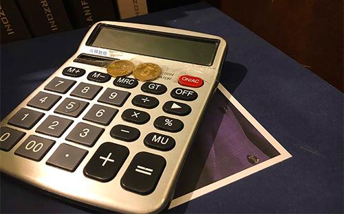 税务总局发布企业所得税税前扣除凭证管理办法