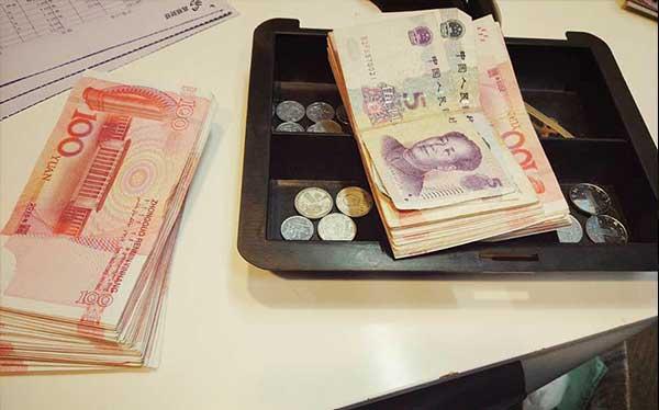 阿塞拜疆5月国家预算消费税收入增加到2.5倍