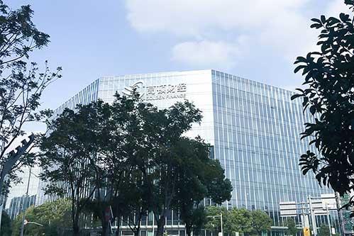 甘肃省酒泉市瓜州国税积极加强税务稽查信息化建设