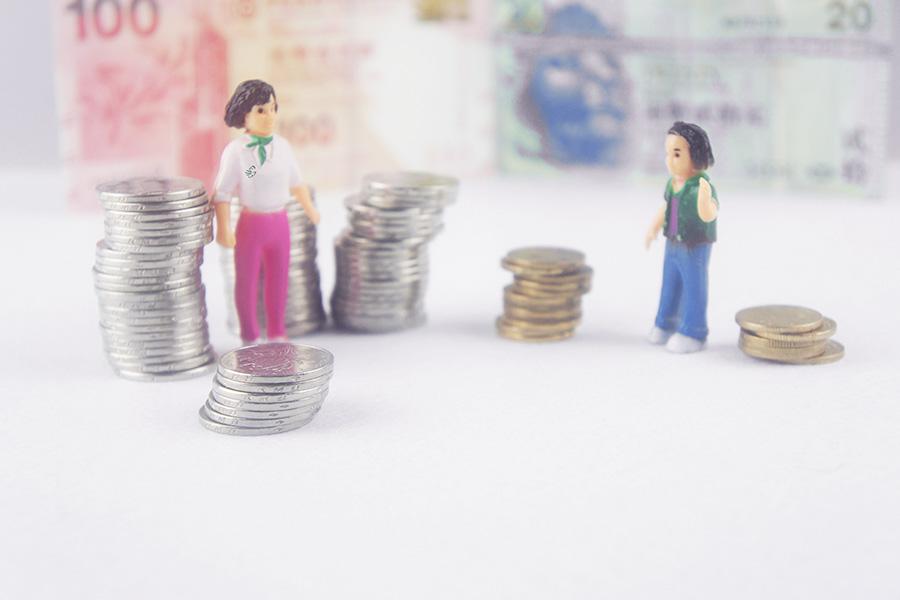 """深化增值税改革迎""""月度考评"""" 浙企连打三个""""A+"""""""