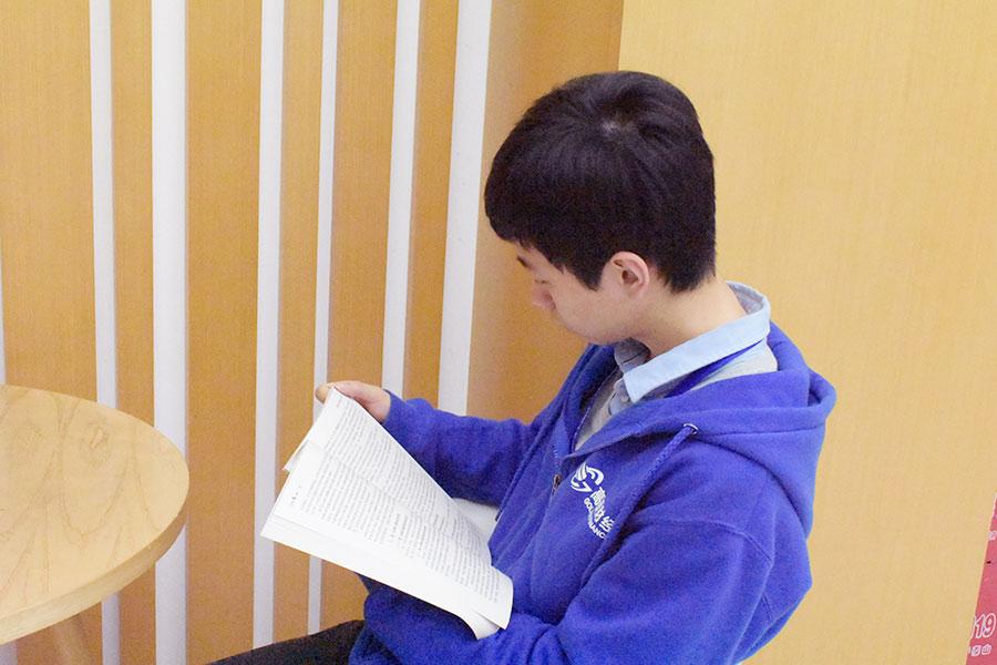 税务师报名条件及考试科目分别是什么?