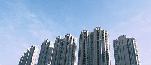 中国的税|房地产税的不可承受之重