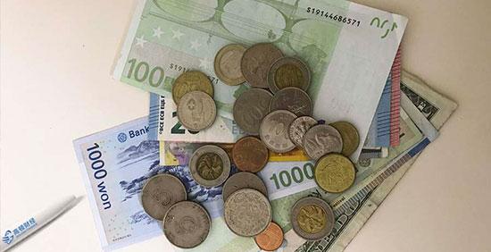 亚太贸易协定新一轮降税满月 企业享优惠