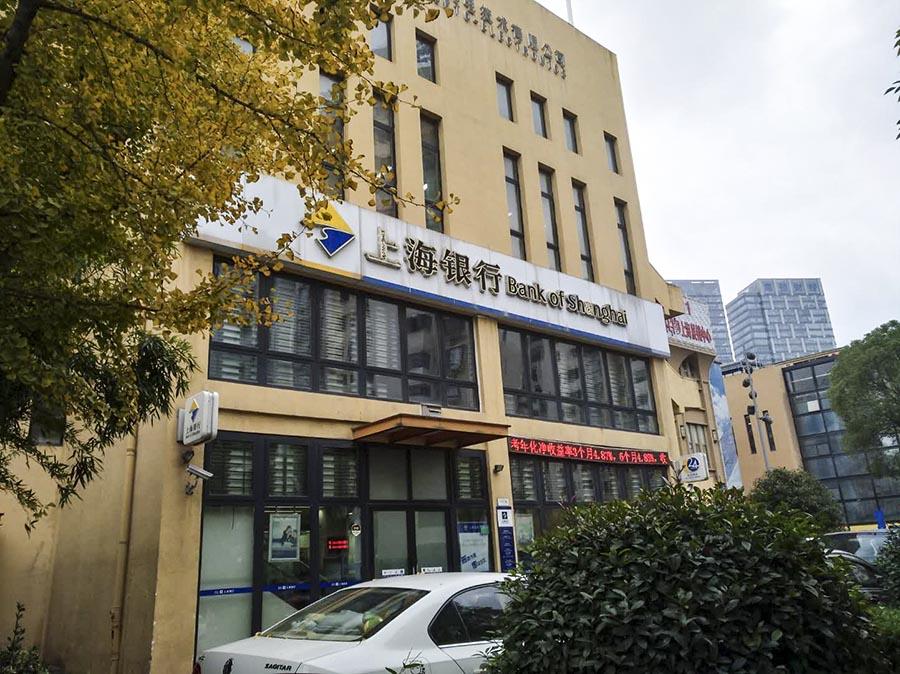 租房税率大降!北京月租金10万以下,减至2.5%!你的城市是多少