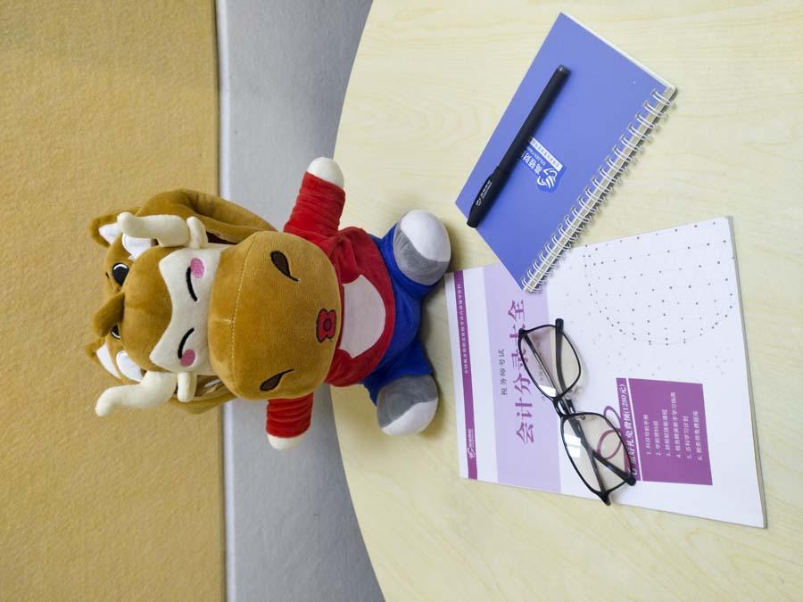 """税务师备考经验:每天学习2小时,顺利通过税务师""""三税"""""""