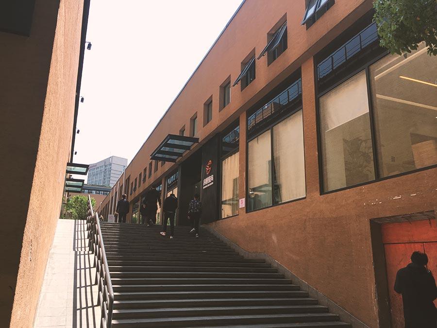 建筑安装混合销售、兼营应该如何缴税?