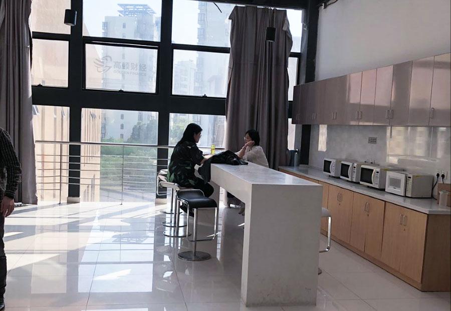 2019年菏泽市税务师报考条件有哪些?