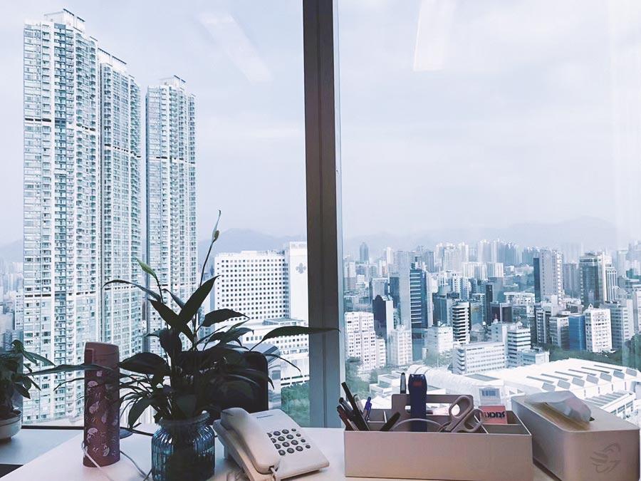 2019年淄博市税务师报考条件是什么?