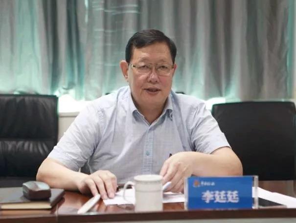 河南省注税行业党委到郑州、洛阳等地调研行业统战工作