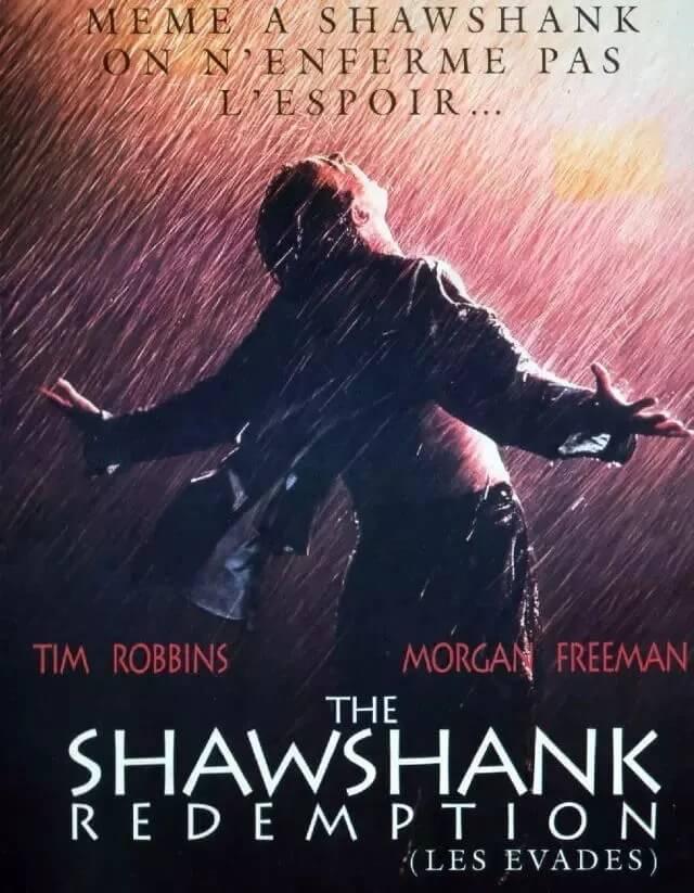 税务师值得看的5部电影!税务师必看电影推荐!