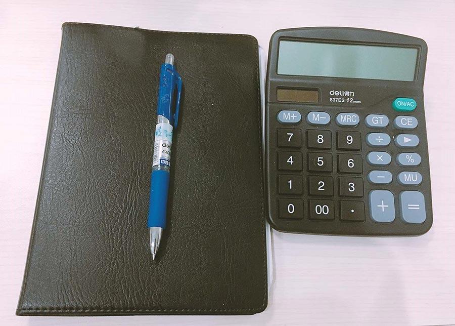 2019年税务师考试各科目难度分析及报考建议