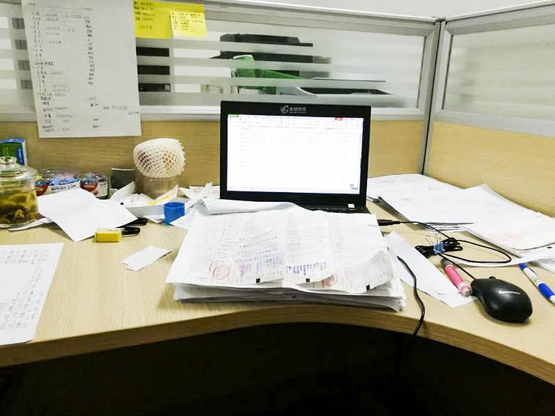 2018年税务师考试《涉税服务相关法律》每日一练