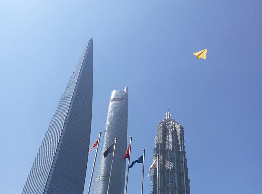 黑龙江省税务师行业指导企业深入落实疫情防控税收政策 支持企业坚定发展信心