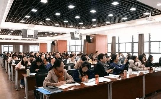 昆明承卓税务师事务所举办增值税专项培训会