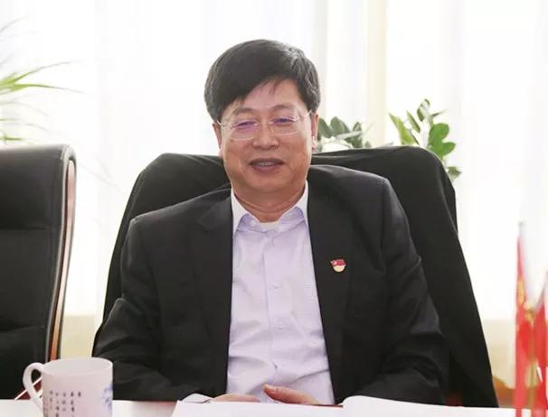内蒙古税协召开工作会议 总结过去 共叙未来