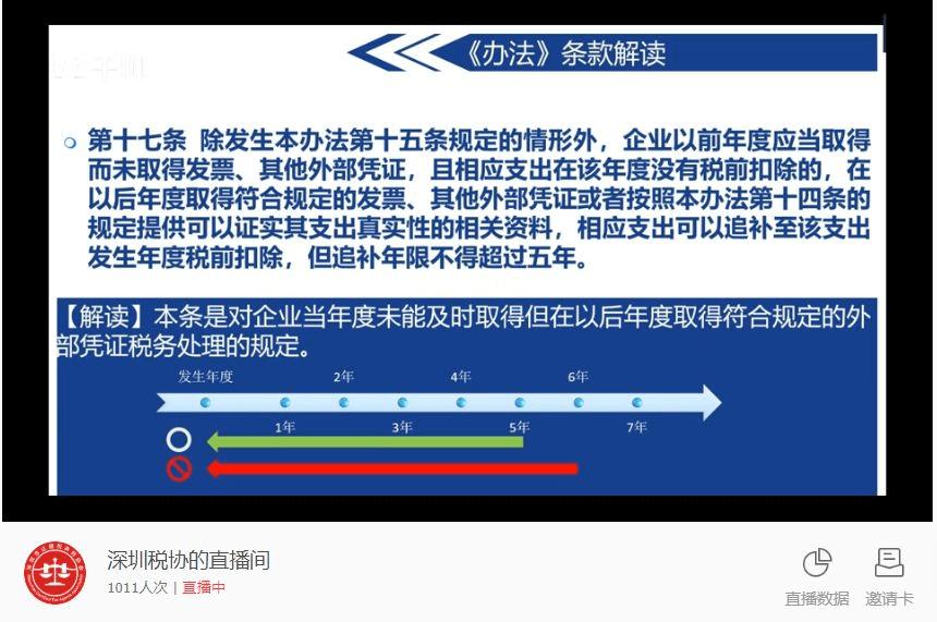 深圳税协多措并举 助力事务所复工复产