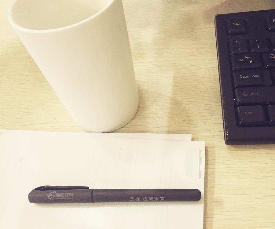 2021年税务师考试报名费多少钱一科你知道吗?