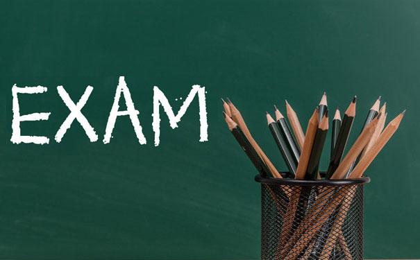 2018年税务师考试科目搭配解读
